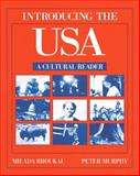 Introducing the U.S.A. 1st Edition