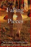 Falling to Pieces, Denise Grover Swank, 1493639846