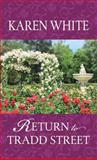 Return to Tradd Street, Karen White, 1611739845