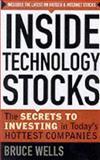 Inside Technology Stocks 9780071359849