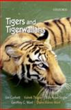 Tigers and Tigerwallahs, Ward, Geoffrey and Ward, Diane Raines, 0195659848