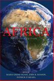Africa, , 0253209846