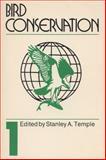 Bird Conservation, , 0299089843