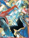 Astro City Shining Stars, Kurt Busiek, 1401229840