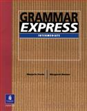 Grammar Express, Fuchs, Marjorie and Bonner, Margaret, 0130409855