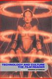 Technology and Culture, the Film Reader, Utterson, Andrew, 0415319854