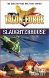 Slaughterhouse, Cliff Garnett, 0451199855