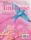 Summer Reading - Tin House, , 0979419859