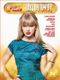 Taylor Swift Hits, Taylor Swift, 1480329851