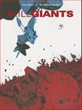 I Kill Giants Fifth Anniversary Edition HC, Joe Kelly, 1607069857