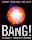 Bang!, Brian May and Patrick Moore, 0801889855