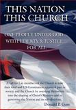 This NationThis Church One People under, Donald P. Goss, 1425969852