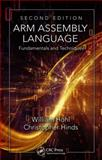 ARM Assembly Language 2nd Edition
