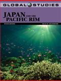 Japan and the Pacific Rim, Collinwood, Dean W. and Collinwood, Dean, 0073379859