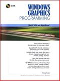 Windows Graphics Programming : Win32 GDI and DirectDraw, Yuan, Feng, 0130869856