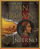 Inferno, Dan Brown, 0385539851