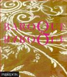 Baroque Baroque, Stephen Calloway, 0714829854