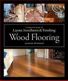 Wood Flooring, Charles Peterson, 1561589853