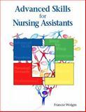 Advanced Skills for Nursing Assistants 9780131779853