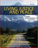 Living Justice and Peace 2nd Edition