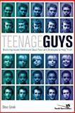 Teenage Guys, Steve Gerali, 0310269857
