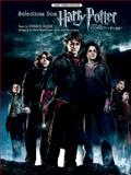 Harry Potter/Goblet of Fire Easy Piano, Patrick Doyle, 0739039857