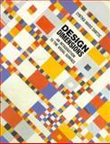 Design Dimensions, Dantzic, Cynthia, 0131999850