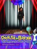 Vacation Bible School 2014 Praise Break Heritage/Drama Leader VBS, , 1426779852