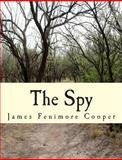 The Spy, James Cooper, 1475109857