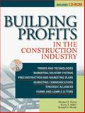 Building Profiles : In the Construction Industry, McGraw-Hill Book Company, Michael T. Kubal, Kevin Miller, Ronald Worth, 0071349855