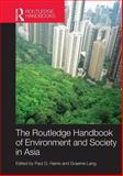 Routledge Handbook of Environment and Society in Asia, , 041565985X