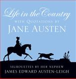 Life in the Country, Jane Austen, 0712349855