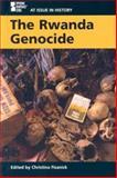 The Rwanda Genocide 9780737719857
