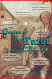 Genius of the Tarot, Vincent Pitisci, 1480049859