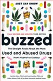 Buzzed, Cynthia Kuhn and Scott Swartzwelder, 0393329852