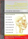 Cummings Otolaryngology Set : Head and Neck Surgery, Cummings, Charles W. and Flint, Paul W., 0323019854