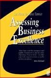 Assessing Business Excellence 9780750639859