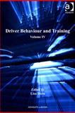 Driver Behaviour and Training, Dorn, Lisa, 0754699854