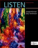 Listen 8th Edition