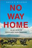No Way Home, David S. Wilcove, 1559639857