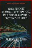 The Stuxnet Computer Worm and Industrial Control System Security, , 1612099858