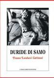 Duride Di Samo, Landucci Gattinoni, Franca, 8870629856