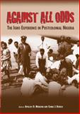 Against all Odds : The Igbo Experience in Postcolonial Nigeria, , 9784949857
