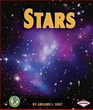 The Stars, Gregory Vogt, 0761349863