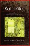 Kali's Kites 9781413449860