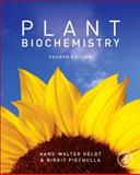 Plant Biochemistry 4th Edition
