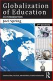 Globalization of Education 2nd Edition