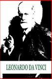 Leonardo Da Vinci, Sigmund Freud, 1479179868