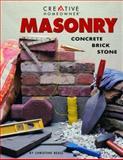 Masonry : Concrete, Brick and Stone, Beal, Christine, 1880029863