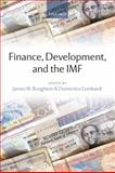 Finance, Development, and the IMF, , 019923986X